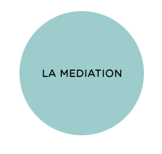 la-mediation.png