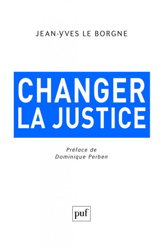 changer_la_justice_puf.jpg