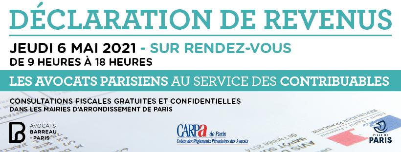 fiscalistes2021_rs_fb.jpg
