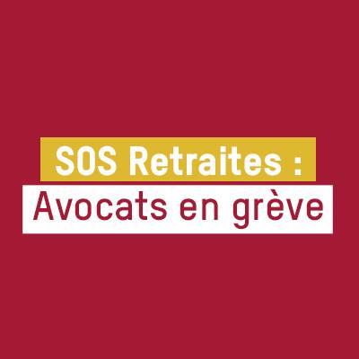 photo_de_profil_reuseaux_sociaux.jpg