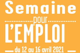 semaine_emploi_0.png