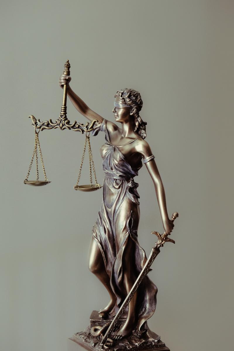 tingey-injury-law-firm-l4ygusg0fxs-unsplash_1.jpg
